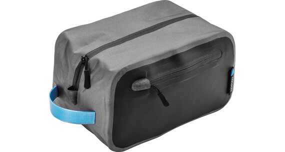 Cocoon Toiletry Kit Cube Blue